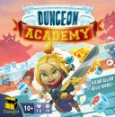 dungeon-academy-ludovox-jeu-de-societe-cover-box