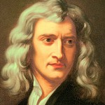 newton-ludovox-jeu-de-societe-portrait-up
