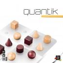 quantik_jeux_de_societe_ludovox