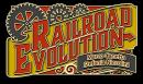 railroad revolution extension