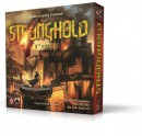 stronghold 2e edition jds