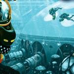 underwater-cities-ludovox-jeu-de-societe-cover-ban