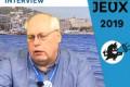 FIJ 2019 – Interview – Tom Lehmann – VOSTFR