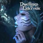 Dwellings of Eldervale image jeu