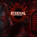 Eternal Adversary jeu