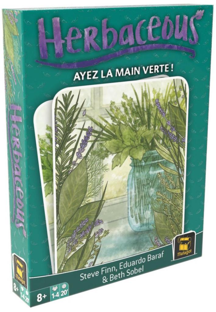 Herbaceous-Couv-Jeu de société-Ludovox