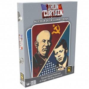 Iron Curtain-Couv-Jeu de société-Ludovox