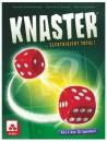 Knaster-Couv-Jeu de société-Ludovox