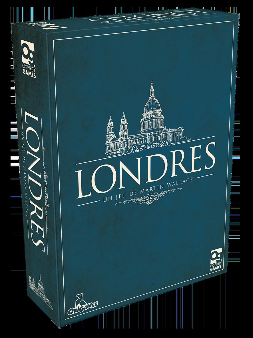 Londres-Box3D-FR