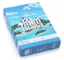 Palm Island-Couv-Jeu de société-Ludovox