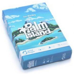 Le test de Palm Island