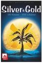 Silver & Gold-Couv-Jeu de société-Ludovox