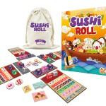 Sushi_Roll_visuel_3_BD