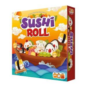 Sushi_roll_3D_BD