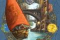 Terra Mystica : Merchants of the Seas, en approche pour Essen 2019