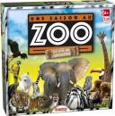 Une saison au zoo-Couv-Jeu de société-Ludovox