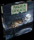 arkham horror dead of night