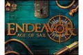 Endeavor : David Turczi adore :)