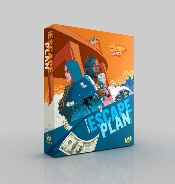 cover_Escape_Plan_JP