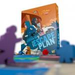cover_Escape_Plan_JP3