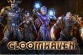 Gloomhaven, l'adaptation numérique révélée