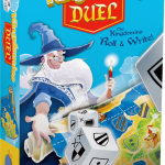kingdomino duel j2s