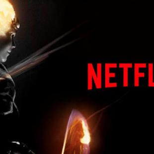 Les réalisateurs de Avengers: Endgame vont produire une série Netflix basée sur Magic l'Assemblée
