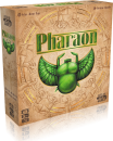 pharaon-ludovox-jeu-de-societe-box-art