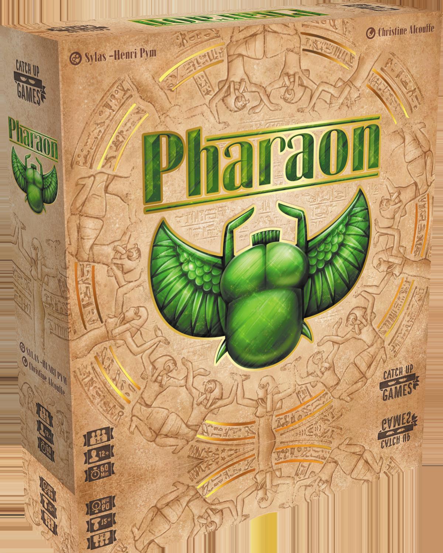 pharaon-ludovox-jeu-de-societe-box-art