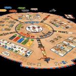 pharaon-ludovox-jeu-de-societe-eclate