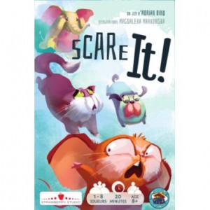 scare-it-