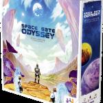 space-gate-odyssey-ludovox-jeu-de-societe-box-art-cov