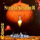 the Starfarers of Catan 1999