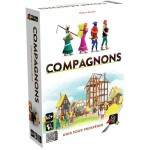 Cover_compagnons_JP