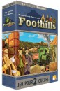 Foothills-Couv-Jeu de société-Ludovox