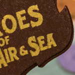 Heroes-of-Land,-Air-&-Sea-jeu-articlme-just-played-up