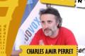 PEL 2019 – Charles Amir PERRET – Supermeeple