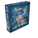 SAVE THE MEEPLE