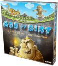 age of dirt jeu