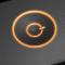High tech : CMON dévoilera le Teburu à la Gencon
