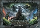 yggrasil chronicles