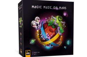 A-NEWS-magic-maze-on-mars--ENCART--Ludovox-jeu-de-societe-OK