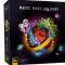 Magic Maze revient… Sur Mars