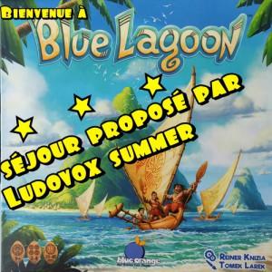 BlueLagoon_cover