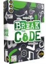 Break The Code-Couv-Jeu de société-Ludovox