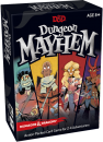 Dungeon Mayhem jeu