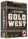 Gold West-Couv-Jeu de société-Ludovox