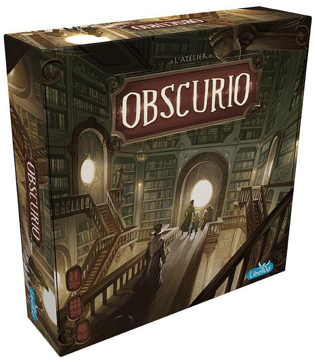 Obscurio-Couv-Jeu de société-Ludovox