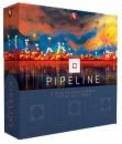 Pipeline-Couv-Jeu de société-Ludovox