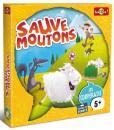 Sauve Moutons-Couv-Jeu de société-Ludovox
